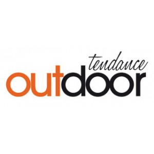 Tendance Outdoor