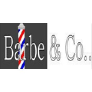 Barbe And Co