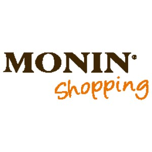 Monin Shopping