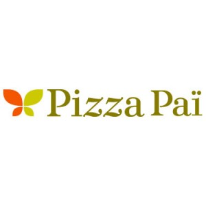 Pizza Pai