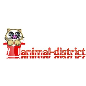 Animal-district