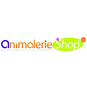 Animalerie-shop