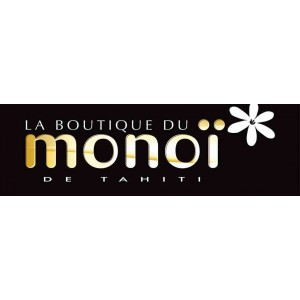 Boutique Monoi Tahiti