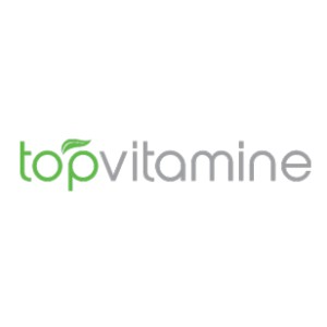 Top Vitamine