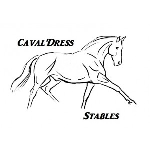 Cavaldress