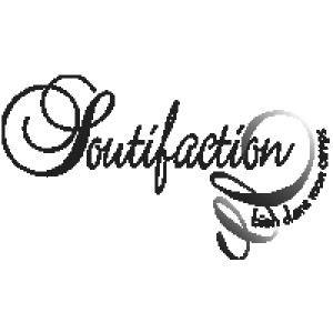 Soutifaction