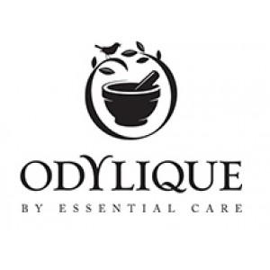 Odylique Essential Care