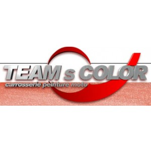 Teams Colors
