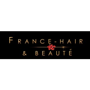 France Hair beauté