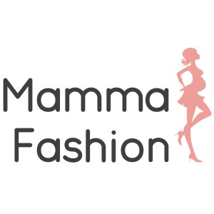 Mammafashion