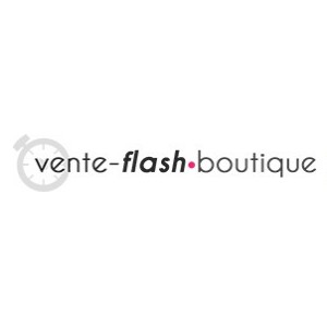 Vente Flash Boutique