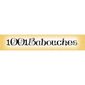 1001babouches