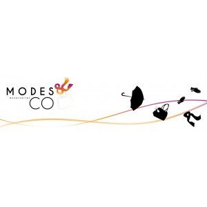 Mode And Co
