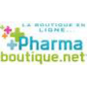 Pharmaboutique