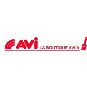La boutique Avi