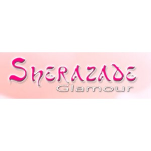 Sherazade Boutique