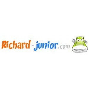 Richard Junior