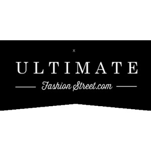 Ultimate Fashionstreet