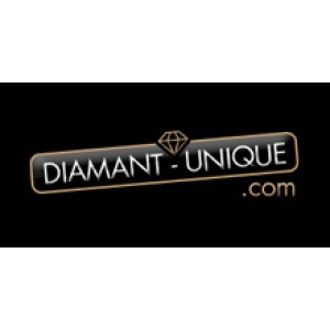 Diamant-Unique