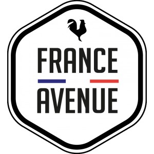 France Avenue