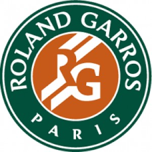Boutique  Roland Garros
