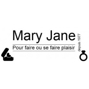 Mary-jane Bijoux