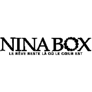 NinaBox