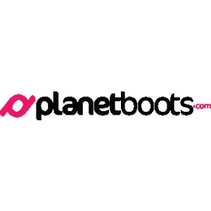 Planet Boots