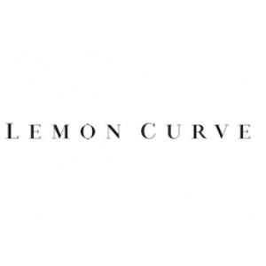 Lemon Curve