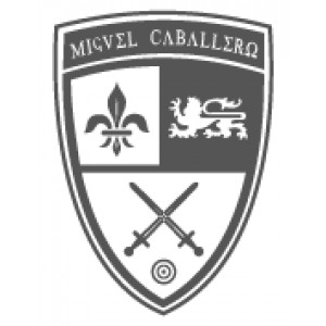Miguel Caballero  Fashion