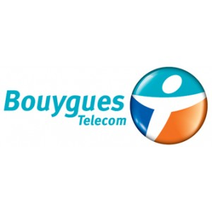 Mobiles d'occasion Bouygues Telecom
