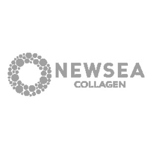 Newsea Collagen