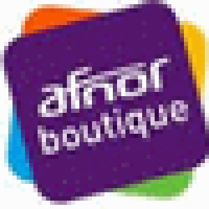 Afnor - Boutique Certification