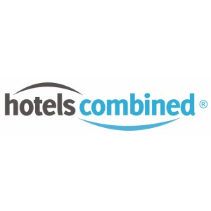 HotelCombined