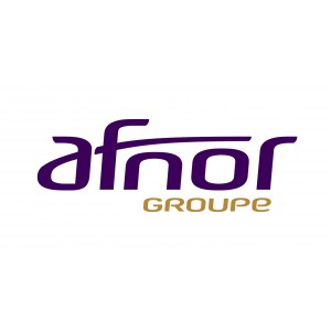 Afnor - Boutique Editions
