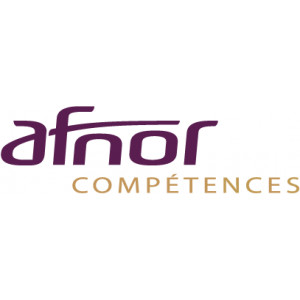 Afnor - Boutique Formation