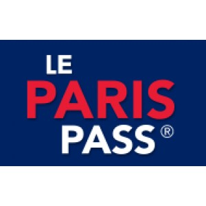 Le Paris Pass