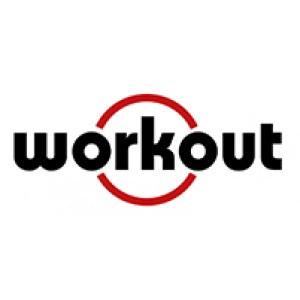 Workout.be