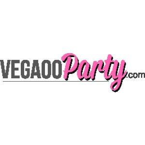 Vegaoo Party