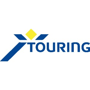 Touring.be