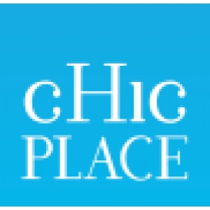 Chicplace