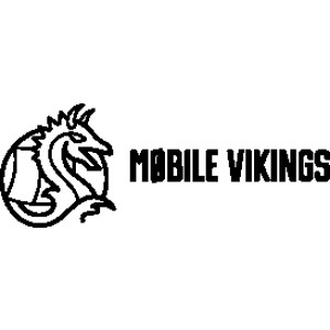 Mobile Vikings BE