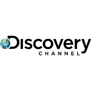 Store Discovery Channel