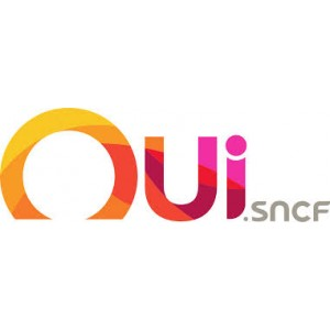 Voyages-Sncf - Oui.Sncf (Agence)