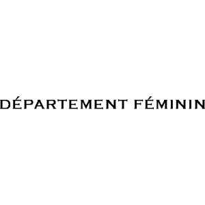 Departement Feminin
