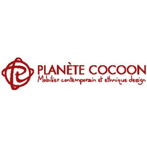 Planete Cocoon