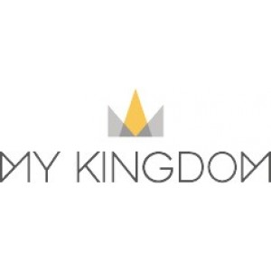 My Kingdom