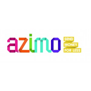 Azimo Money Transfer