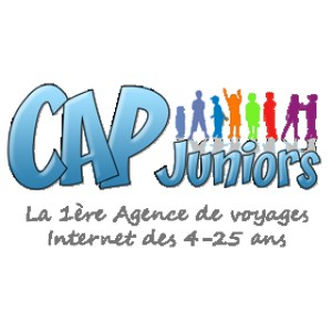 Cap juniors