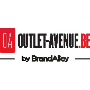 Outlet Avenue by Brandalley BE